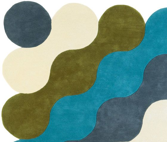 Now Carpets,Rugs,blue,guitar,turquoise