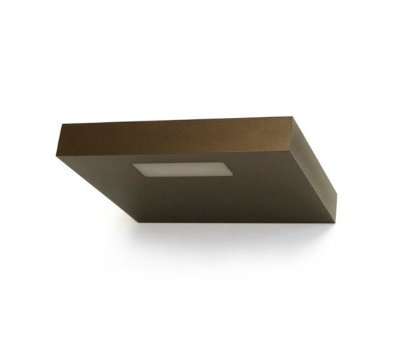 Mawa Design,Wall Lights,brown,rectangle,table