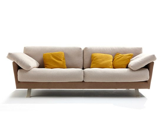 https://res.cloudinary.com/clippings/image/upload/t_big/dpr_auto,f_auto,w_auto/v2/product_bases/valdivia-couch-by-label-label-gerard-van-den-berg-clippings-6246882.jpg