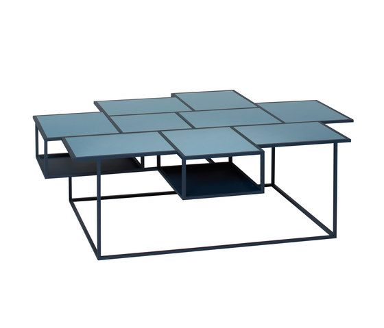Linteloo,Coffee & Side Tables,coffee table,furniture,outdoor table,picnic table,rectangle,table