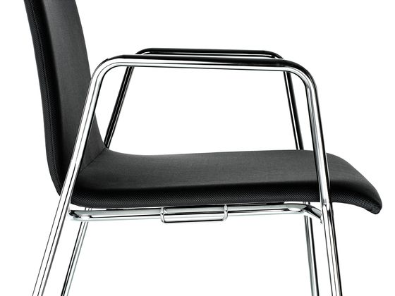 BRUNE,Office Chairs,chair,furniture