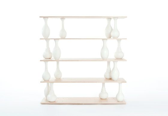 https://res.cloudinary.com/clippings/image/upload/t_big/dpr_auto,f_auto,w_auto/v2/product_bases/vase-shelves-by-covo-covo-bakery-design-gilli-kuchik-ran-amitai-clippings-7473722.jpg