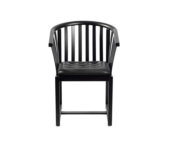 Gärsnäs,Dining Chairs,chair,furniture,outdoor furniture,product