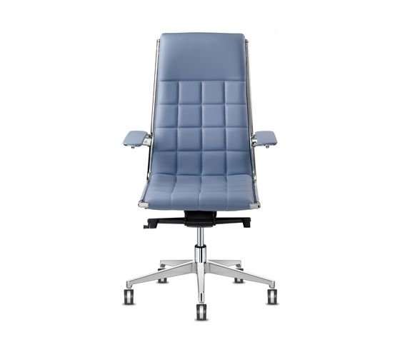 SitLand,Office Chairs,chair,furniture,office chair