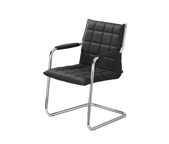 SitLand,Office Chairs,chair,furniture