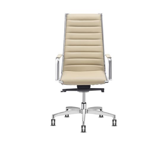 SitLand,Office Chairs,beige,chair,furniture,line,office chair