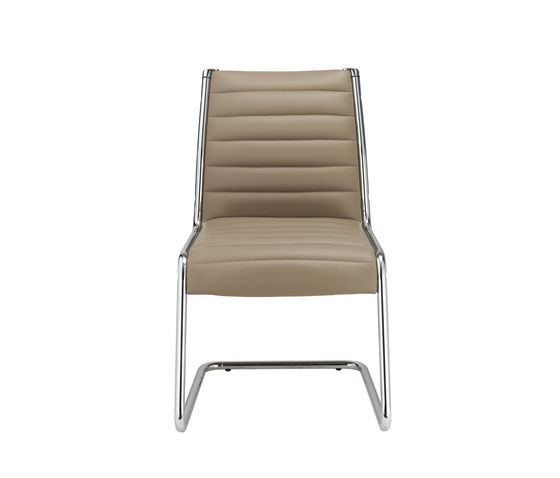 SitLand,Office Chairs,beige,chair,furniture,outdoor furniture