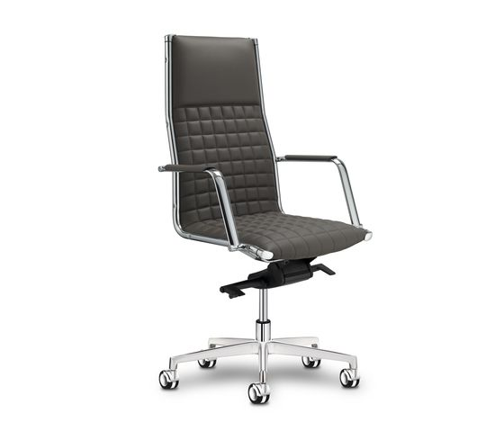 SitLand,Office Chairs,armrest,chair,furniture,line,material property,office chair,product