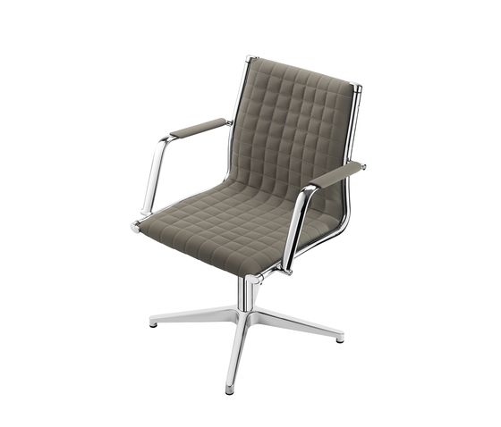 SitLand,Office Chairs,armrest,chair,furniture,office chair