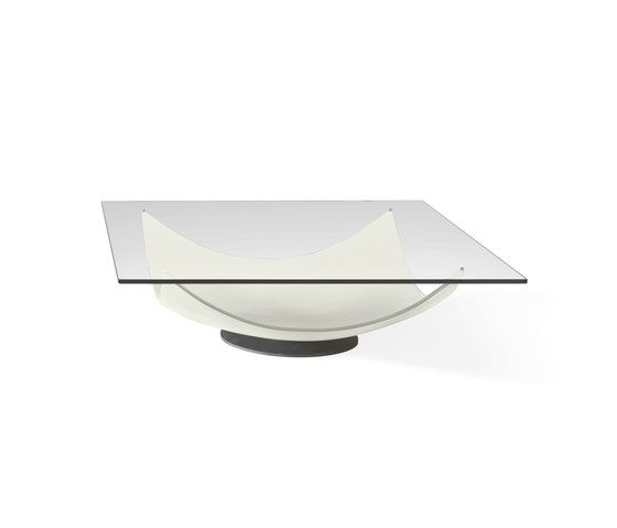 White Lacquered Base, 120x120x31 cm,Reflex,Coffee & Side Tables,bathroom sink,product,table