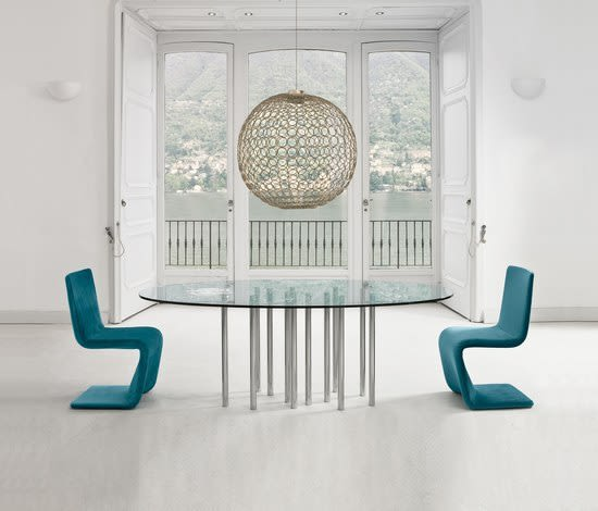 Bonaldo,Office Chairs,chair,furniture,interior design,room,table,turquoise