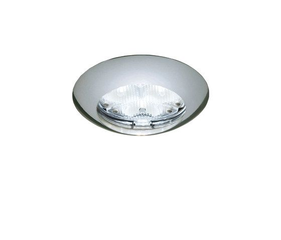 Fabbian,Ceiling Lights,automotive lighting,ceiling,ceiling fixture,light,lighting