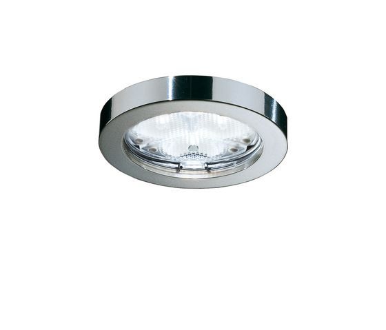 Fabbian,Ceiling Lights,ceiling,ceiling fixture,light,light fixture,lighting,product,under-cabinet lighting