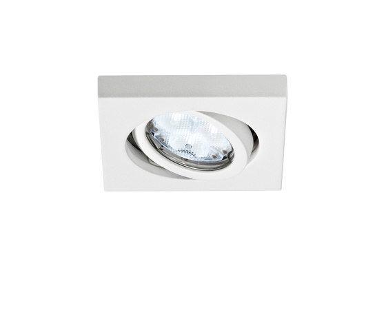 Fabbian,Lighting,automotive fog light,automotive lighting,ceiling,lighting,white