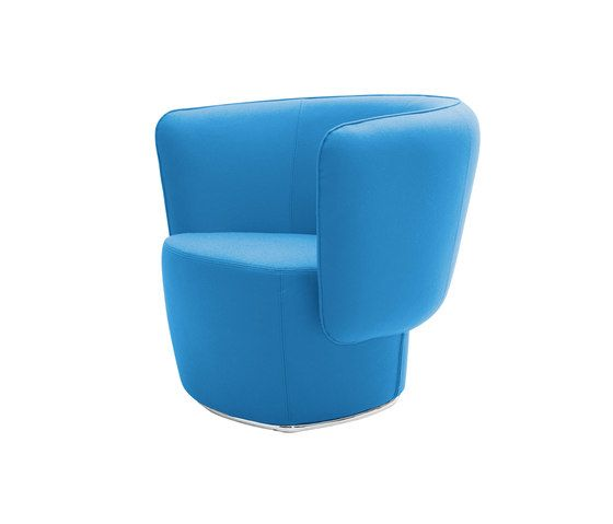 Softline A/S,Armchairs,blue,chair,furniture,turquoise