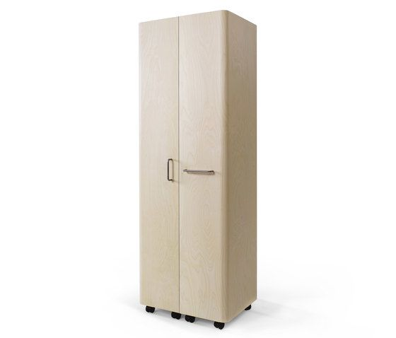 Röthlisberger Kollektion,Cabinets & Sideboards,beige,cupboard,furniture,product,wardrobe