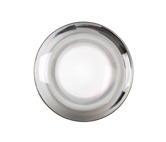 Carpyen,Wall Lights,dishware,plate,product