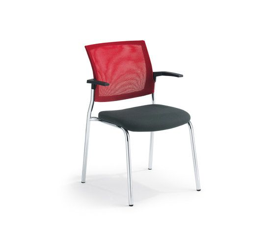 Klöber,Office Chairs,chair,furniture,product