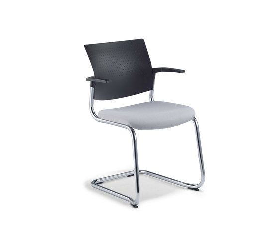 Klöber,Office Chairs,chair,furniture,material property,product