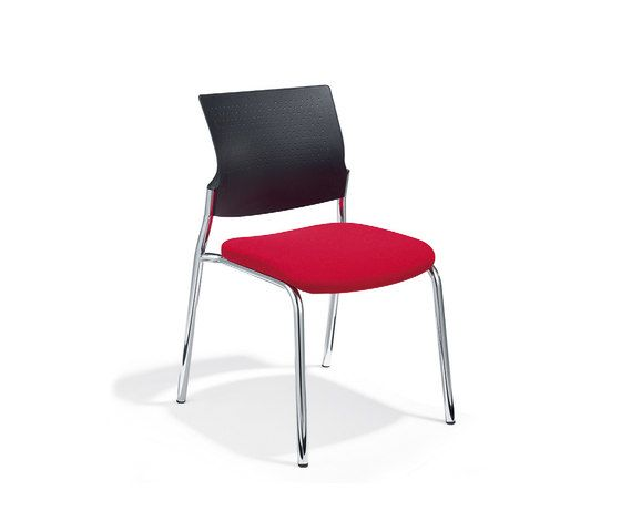 Klöber,Office Chairs,chair,furniture,material property