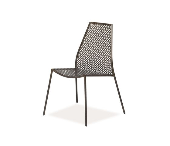 chair,furniture,line,outdoor furniture,wicker