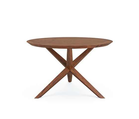 Belfakto,Dining Tables,coffee table,end table,furniture,outdoor table,table