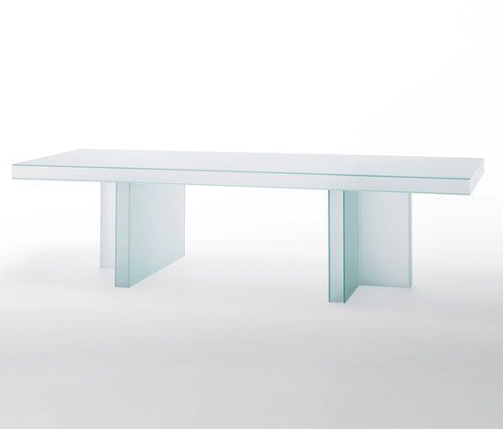 Glas Italia,Dining Tables,coffee table,desk,furniture,material property,outdoor table,rectangle,sofa tables,table,turquoise
