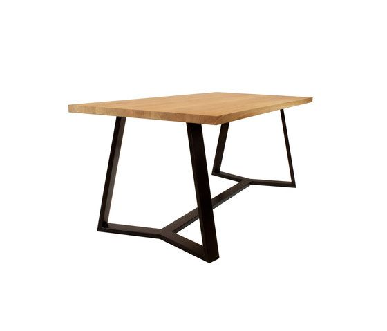 take me HOME,Dining Tables,coffee table,desk,furniture,outdoor furniture,outdoor table,rectangle,table
