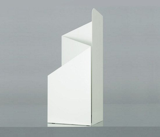 mox,Storage Furniture,architecture,material property,rectangle