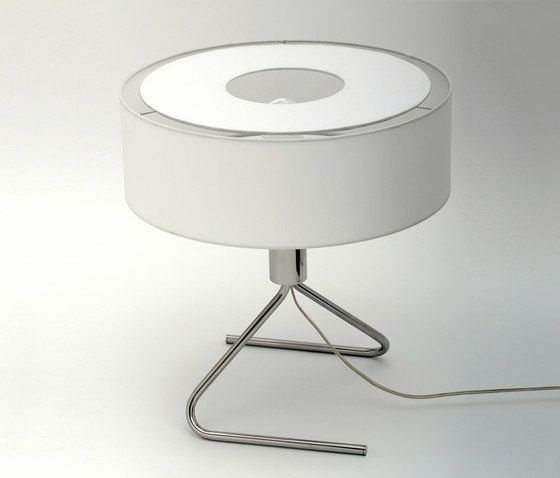 Bernd Unrecht lights,Table Lamps,furniture,lamp,lampshade,material property,product,table