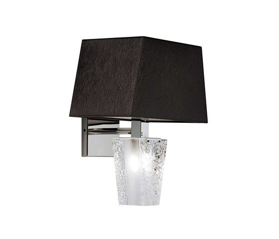 Fabbian,Table Lamps,lamp,light fixture,lighting,rectangle,sconce