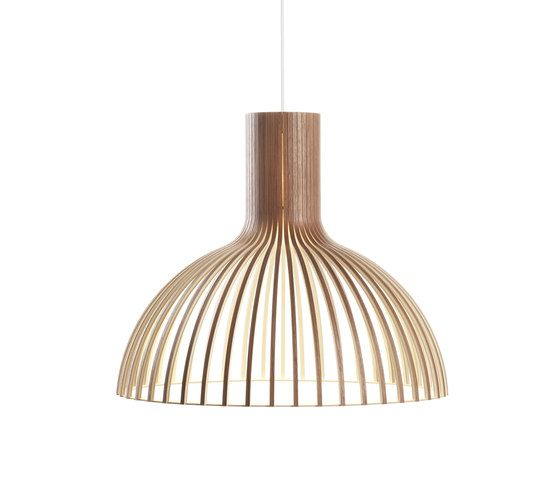 https://res.cloudinary.com/clippings/image/upload/t_big/dpr_auto,f_auto,w_auto/v2/product_bases/victo-4250-pendant-lamp-by-secto-design-secto-design-seppo-koho-clippings-8315132.jpg