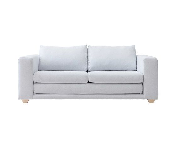 Softline A/S,Beds,couch,furniture,loveseat,sofa bed,studio couch