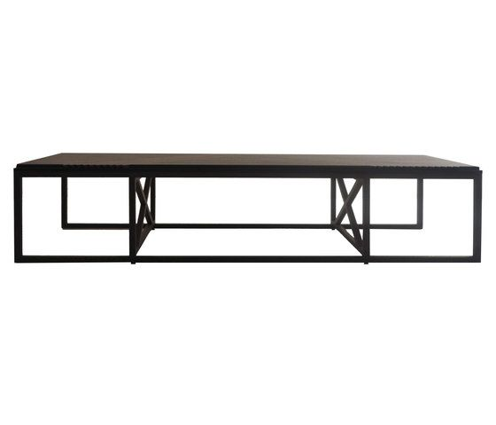 ARKAIA,Coffee & Side Tables,coffee table,furniture,outdoor table,rectangle,sofa tables,table