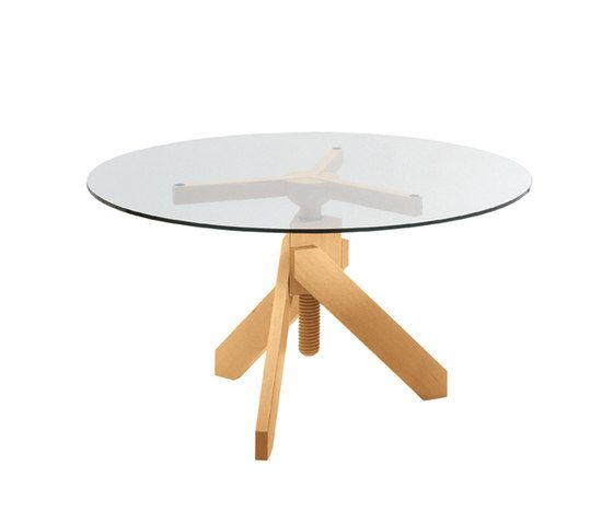 De Padova,Dining Tables,coffee table,end table,furniture,outdoor table,table,wood