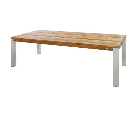 https://res.cloudinary.com/clippings/image/upload/t_big/dpr_auto,f_auto,w_auto/v2/product_bases/vigo-dining-table-240x100-cm-ss-legs-by-mamagreen-mamagreen-clippings-3660262.jpg