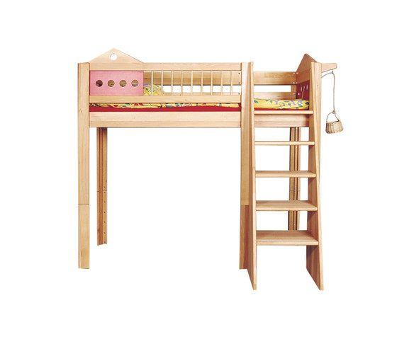 De Breuyn,Beds,desk,furniture,table,writing desk