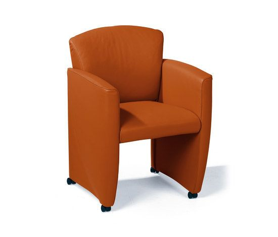 Jori,Dining Chairs,chair,club chair,furniture,orange