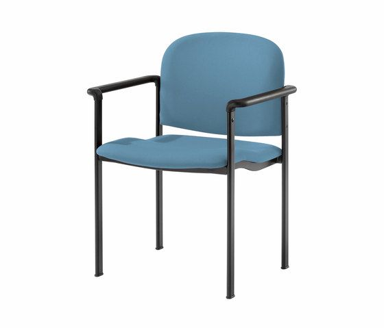 Stechert Stahlrohrmöbel,Office Chairs,armrest,chair,furniture,outdoor furniture,turquoise
