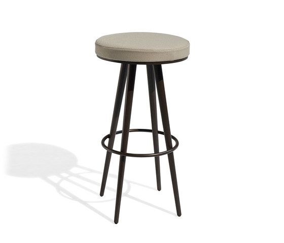 Bivaq,Stools,bar stool,furniture,stool,table