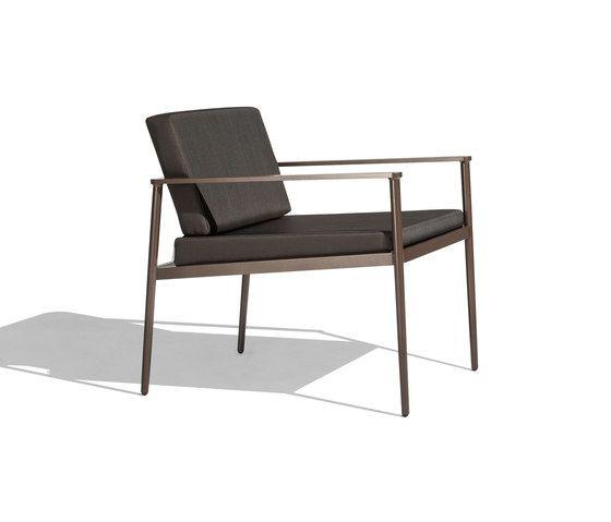 armrest,chair,furniture