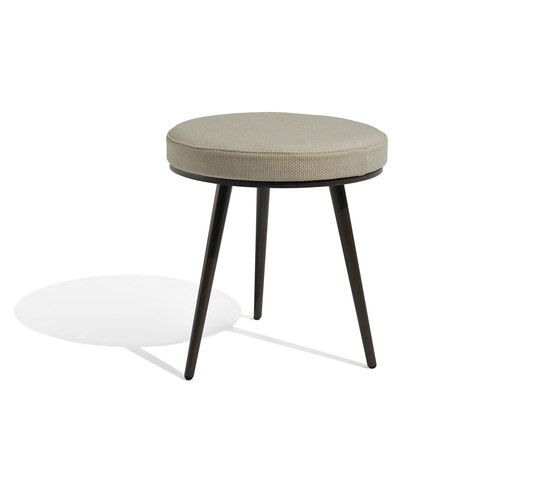 Bivaq,Stools,coffee table,furniture,outdoor table,stool,table