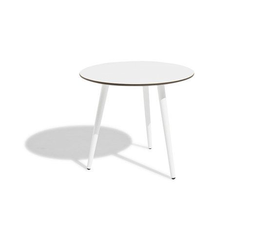 Bivaq,Coffee & Side Tables,coffee table,end table,furniture,outdoor table,table