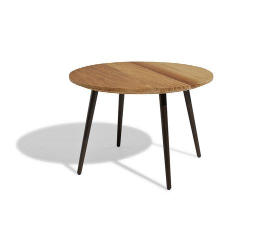 coffee table,furniture,outdoor table,plywood,table