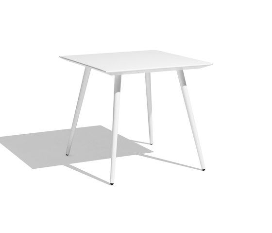 Bivaq,Dining Tables,desk,end table,furniture,outdoor table,table