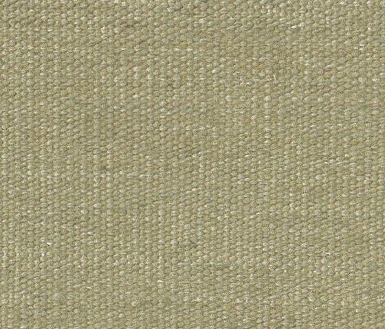 Kinnasand,Rugs,beige,linen,textile,woven fabric