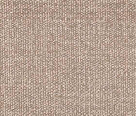 beige,brown,textile,woven fabric