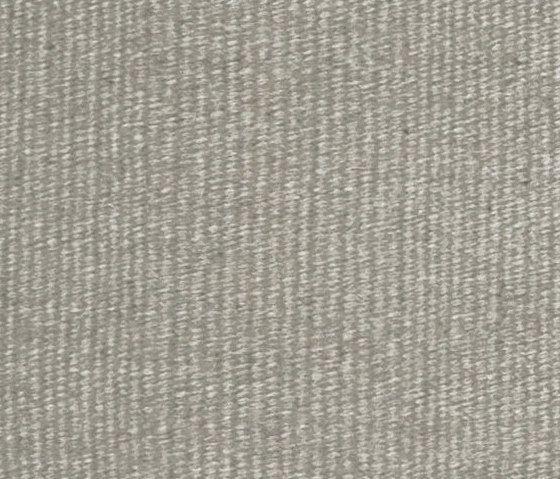 Kinnasand,Rugs,beige,brown,linen,textile,wool,woven fabric