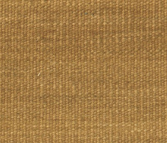 Kinnasand,Rugs,beige,brown,linen,textile,woven fabric