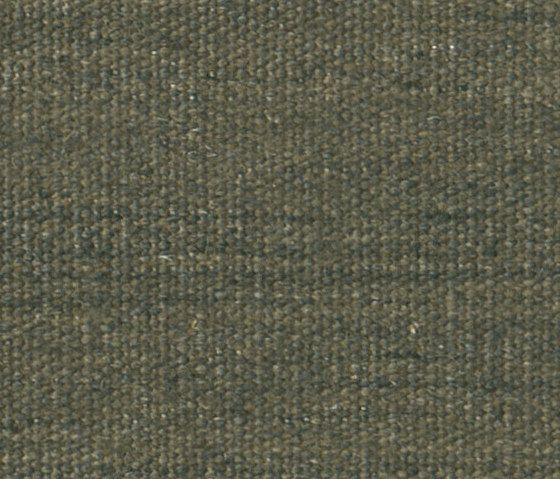 brown,textile,woolen,woven fabric
